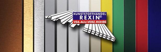 ausverkauf 40 rabatt auf aluverbundplatten mit sonderfarben das rexin magazin. Black Bedroom Furniture Sets. Home Design Ideas
