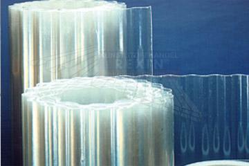 m-wellplatten_gfk_wellplastik_natur