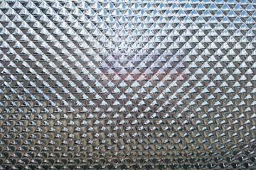 aktion polycarbonat sichtschutzplatte wabe 3mm. Black Bedroom Furniture Sets. Home Design Ideas