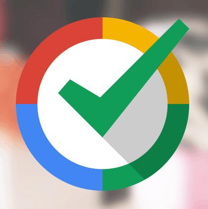 Google-zertifzierter-Haendler-Logo