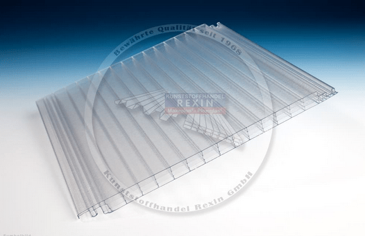rexoclear-stecksystem-16-transparent