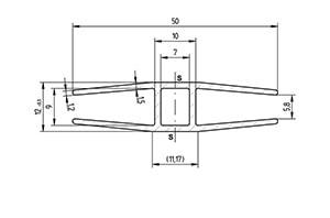 Restposten-h-profil_6_mm-klein