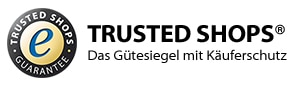 TrustedShops-rgb-Wort-Bild-Marke_de-DE_300Wpx-v1