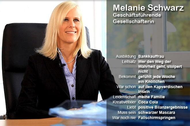 Neuer job fuer jacqueline - 4 7