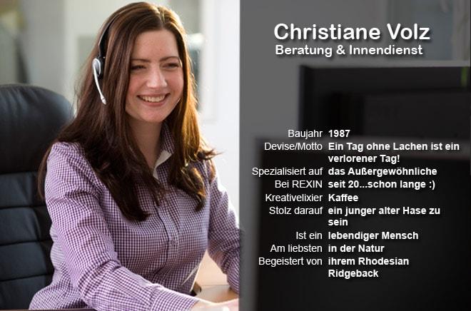 mitarbeitersteckbrief-christiane-volz