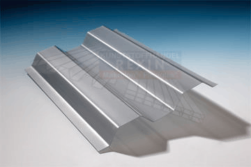 rexosun-trapezlichtplatte