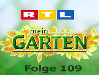 39 mein garten 39 auf rtl das rexin magazin. Black Bedroom Furniture Sets. Home Design Ideas