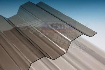 m-trapezplatten_76-18_bronze