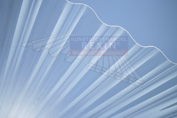 m-wellplatten_plexiglas_130-30_transparent
