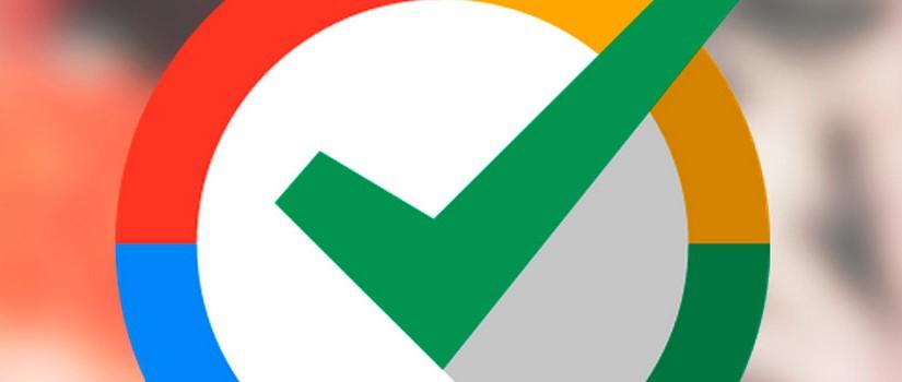 Rexin-shop.de ist ab sofort Google zertifizierter Händler