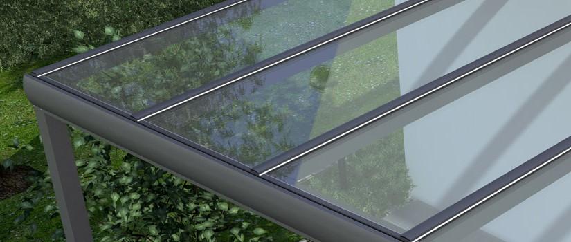 terrassen berdachung reinigen so geht 39 s das rexin magazin. Black Bedroom Furniture Sets. Home Design Ideas
