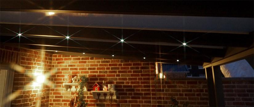 led ambiente beleuchtungsset 15 reduziert angebot des monats das rexin magazin. Black Bedroom Furniture Sets. Home Design Ideas
