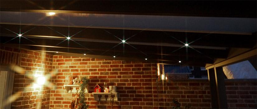 Led ambiente beleuchtungsset 15 reduziert angebot des for Beleuchtung shop
