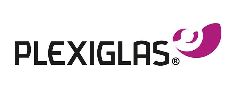 PLEXIGLAS®: UV-Schutz / UV-Beständigkeit [Produktratgeber]