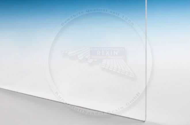 plexiglasplatte-massiv