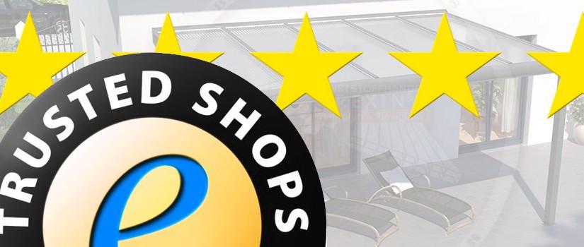 Erfahrungen mit Rexin-shop.de