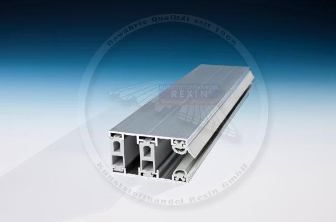 stegplatten-alu-thermosystem