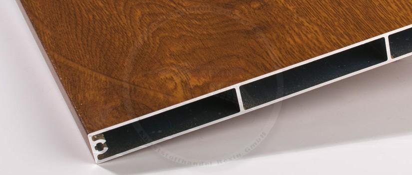 balkonbretter archives das rexin magazin. Black Bedroom Furniture Sets. Home Design Ideas