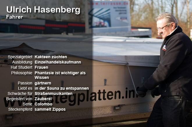 mitarbeitersteckbrief-ulrich-hasenberg