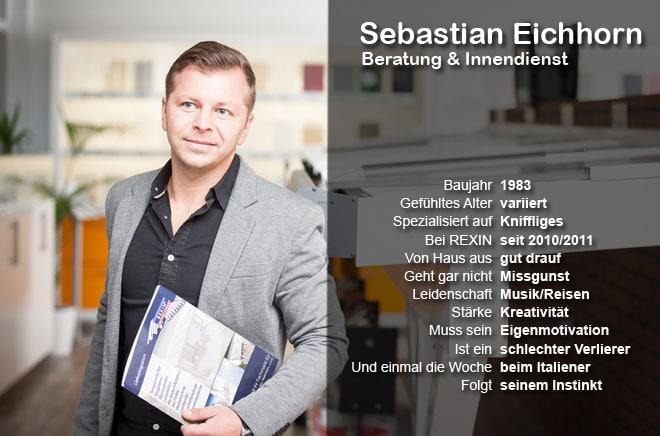 mitarbeitersteckbrief-sebastian-eichhorn