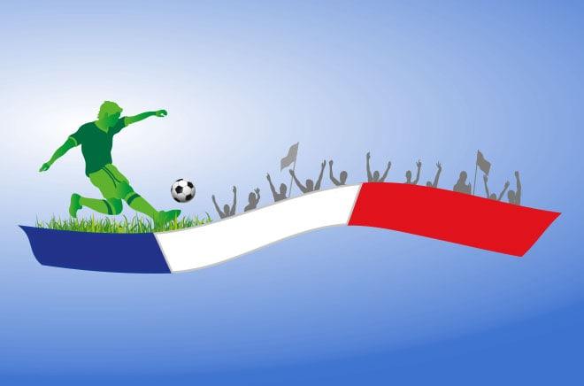 Tippspielplan EM 2016