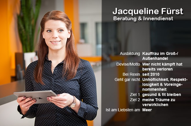 mitarbeitersteckbrief-jacqueline-fuerst