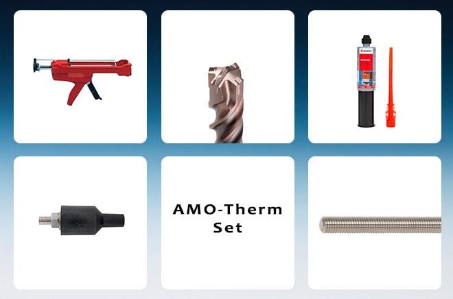 amotherm-set