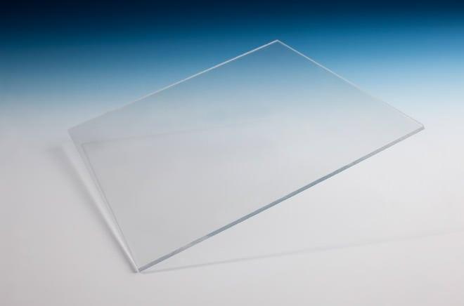 Polycarbonatplatten