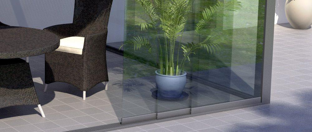 das rexin magazin doppelstegplatten plexiglas und. Black Bedroom Furniture Sets. Home Design Ideas