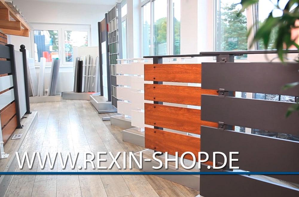 Jetzt REXIN-Vertriebspartner werden und von zahlreichen Vorteilen profitieren!