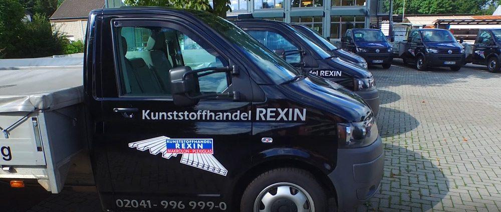 Wohlverdienter Ruhestand für Ulrich Hasenberg
