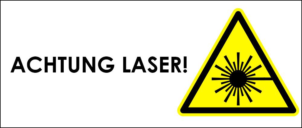 Kunststoffe – exakt zuschneiden mit einem CNC-Laser